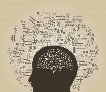 Music, the Brain & the Secret Language of the Heart
