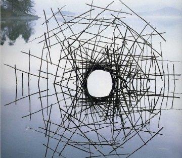Artists & Nature