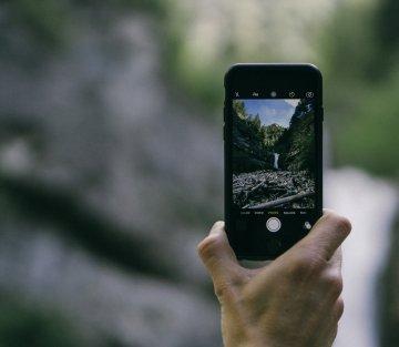 How to Kick Your Digital Addiction