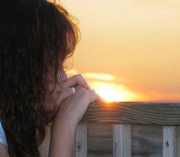 Rebecca Solnit: On Breaking Silence