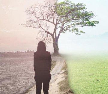 Krista Tippett on Hope
