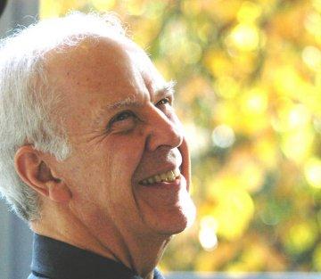 Courage & Vulnerability: Corona & the Wisdom of Elders
