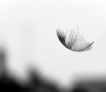 Grace in Uncertainty