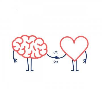 Daniel Goleman: Emotional Intelligence Now