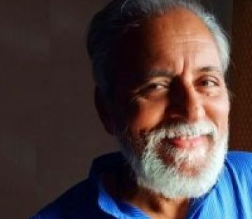 Anil Gupta: India's Hidden Hotbeds of Invention