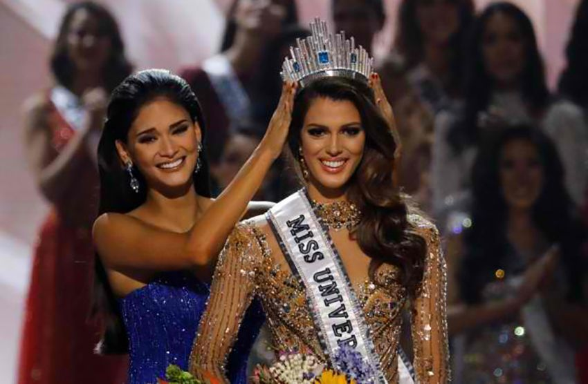 65th Miss Universe Contestants: A Review of the 13 Finalists' Performance