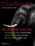 EdgeScience 10