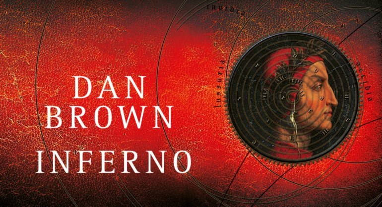 Dan Brown's Inferno