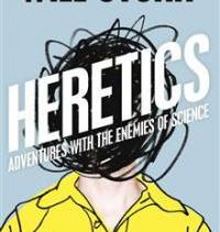 The Heretics, by Will Storr