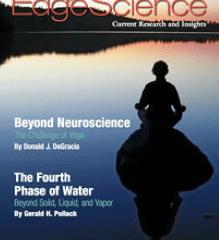 EdgeScience 16