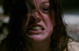 Still from 'The Exorcism of Emily Rose'
