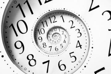 Philosophies of Time Travel