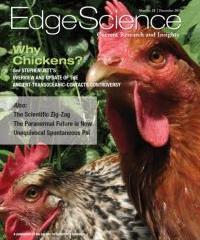 EdgeScience 28