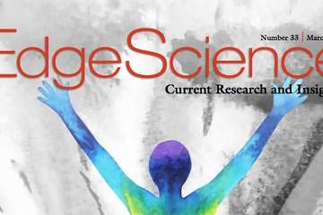 EdgeScience 33