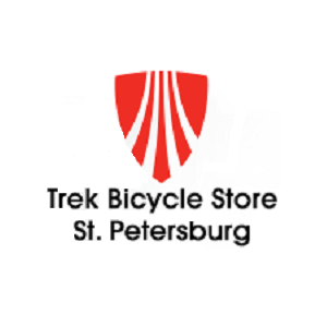 Women's Road Bike Ride - Trek St. Petersburg @ Trek St. Petersburg | Saint Petersburg | Florida | United States