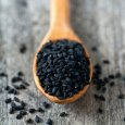 black seed health benefits