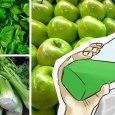 Juice Recipe to Lower Blood Sugar Naturally