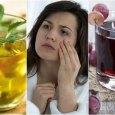treat anemia naturally