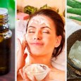 Treat Dry Skin Naturally