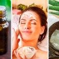 Treat Dry Skin Naturally