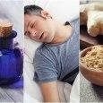 Treat Sleep Apnea Naturally