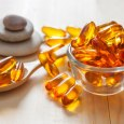 health benefits of fish oil