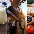 Lifestyle Changes to Prevent Heart Attack