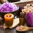 Aromatherapy Benefits