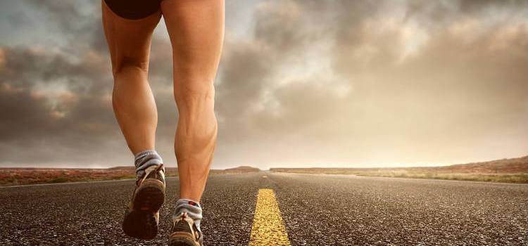 How to Lose Weight with Interval Training