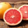 Health Benefits of Grapefruit