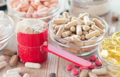 Health Benefits of Collagen Supplements