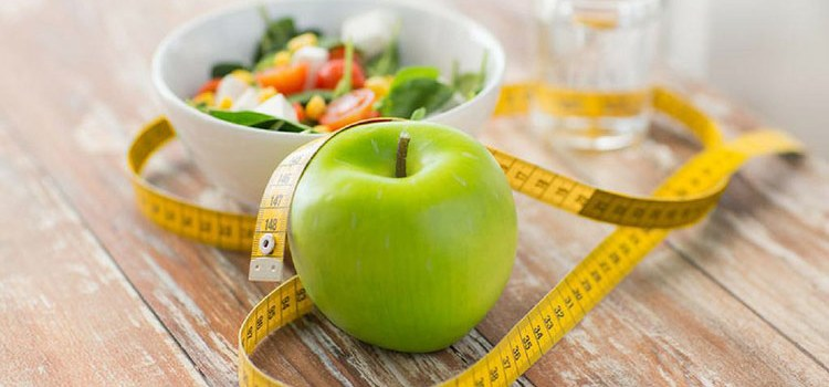 The Best Diets for Weight Loss