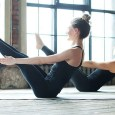 What is Body Balance Workout