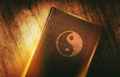 What is Taoism