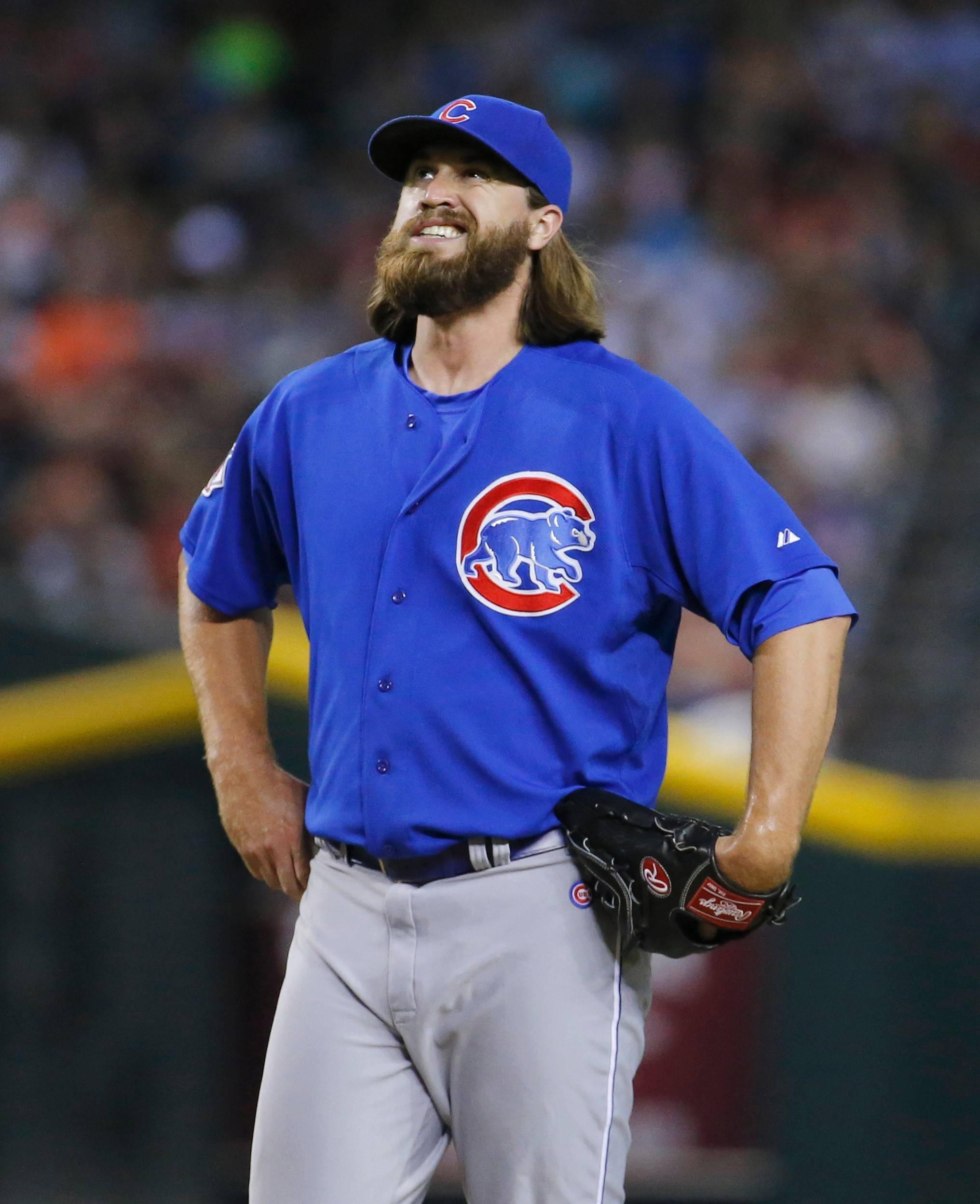 Image result for brian schlitter