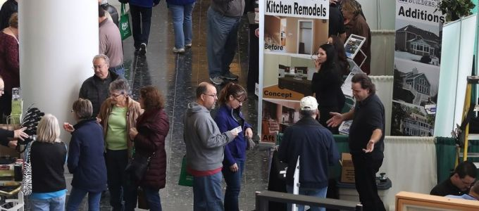 Thousands Get Home Improvement Questions Answered I