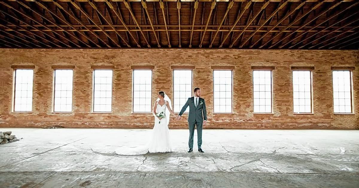 New Wedding Venue Coming To Carpentersville