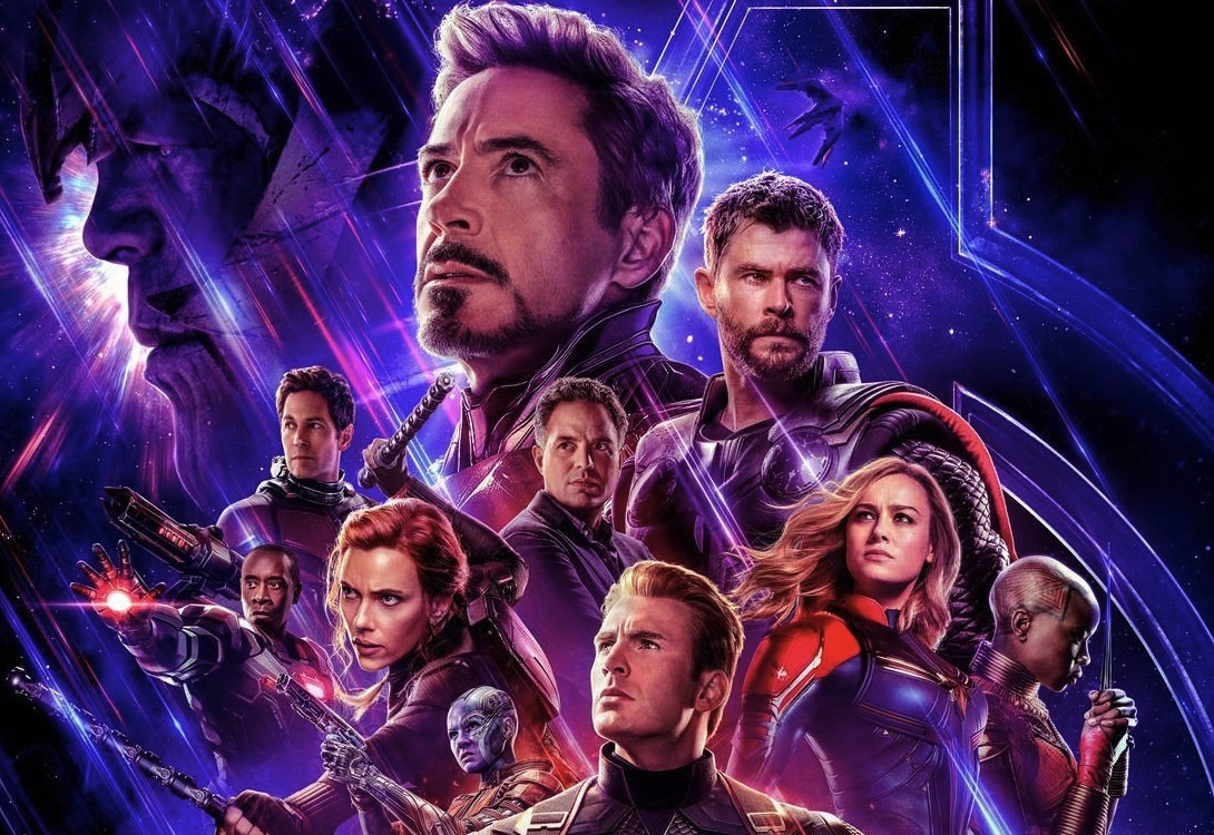 5 Brilliant Avengers Endgame Theories That Might Come True