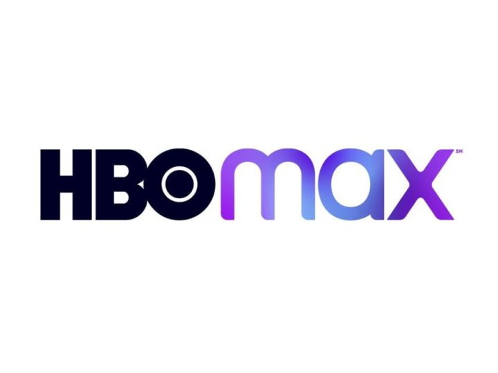 AT&T Surprises Disney and Netflix with HBO Max Price in Domination Battle