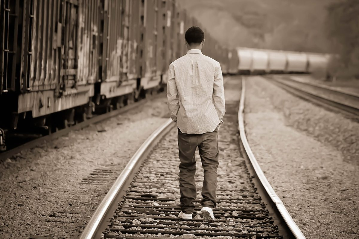 Suicide Attempts Rising Among Black Teens in alarming manner