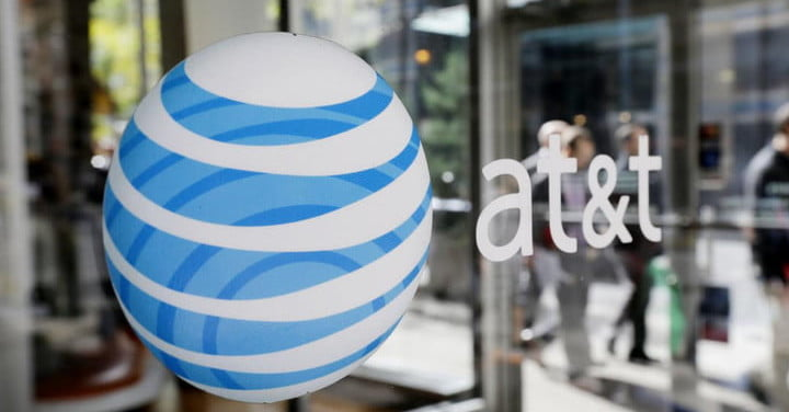 AT&T Mulls Discounted Phone Plans … If You're Cool With Ads