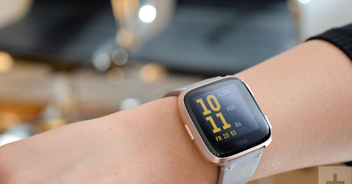 The Best Cheap Fitbit Deals for September 2020
