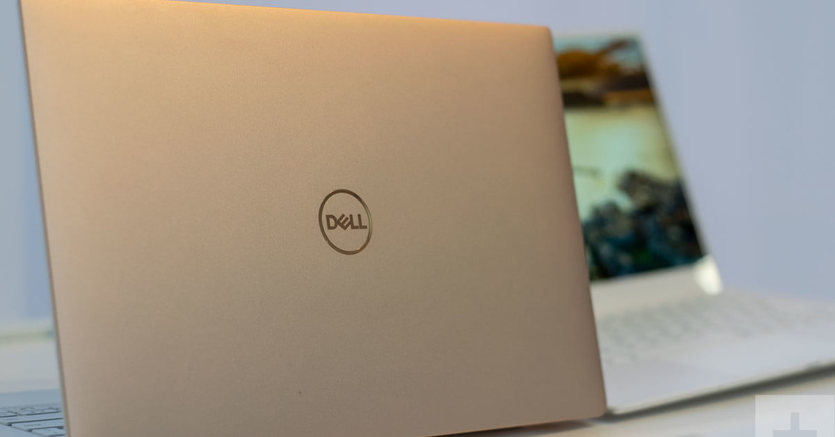 The Best Prime Day Dell XPS Deals: What We Expect