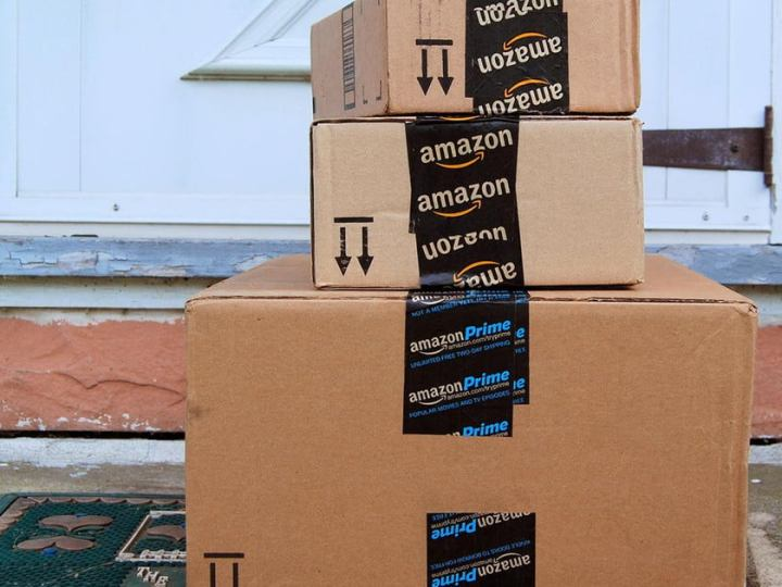 Amazon Big Fall Sale 2020: 7 Deals You Can't Afford To Miss