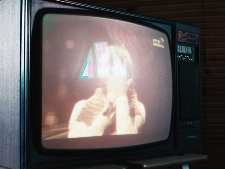 An Old TV Crashed an Entire Village's Broadband for 18 Months