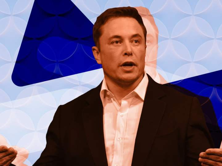Tesla Unveils Truly Revolutionary New Battery at Event
