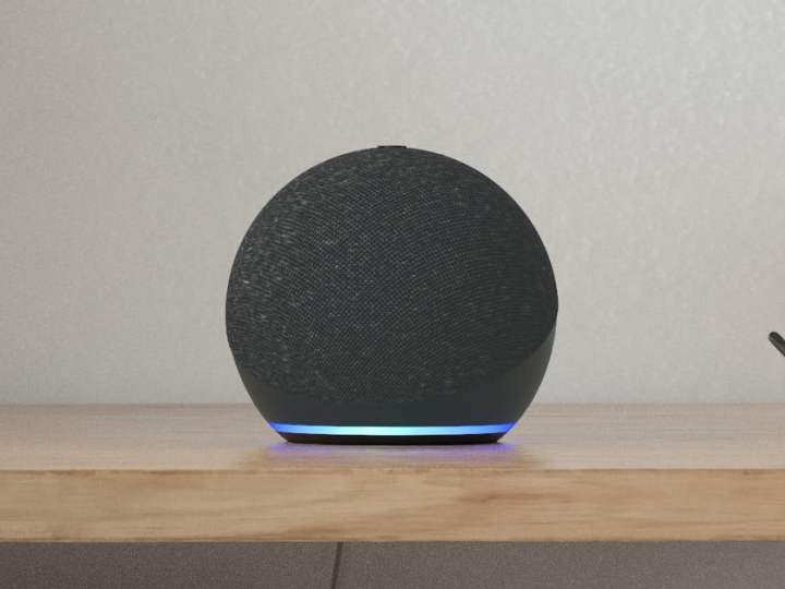Save $20 When You Buy Two Brand New Amazon Echo Dots Today