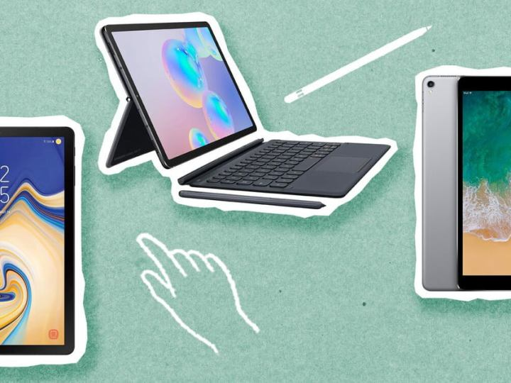 Best Black Friday Tablet Deals 2020: What To Expect