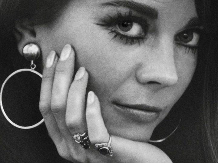 "Natalie Wood, What Remains Behind on OCS: ""You can still feel the impact of her work as an actress and producer"" - Actus Ciné"