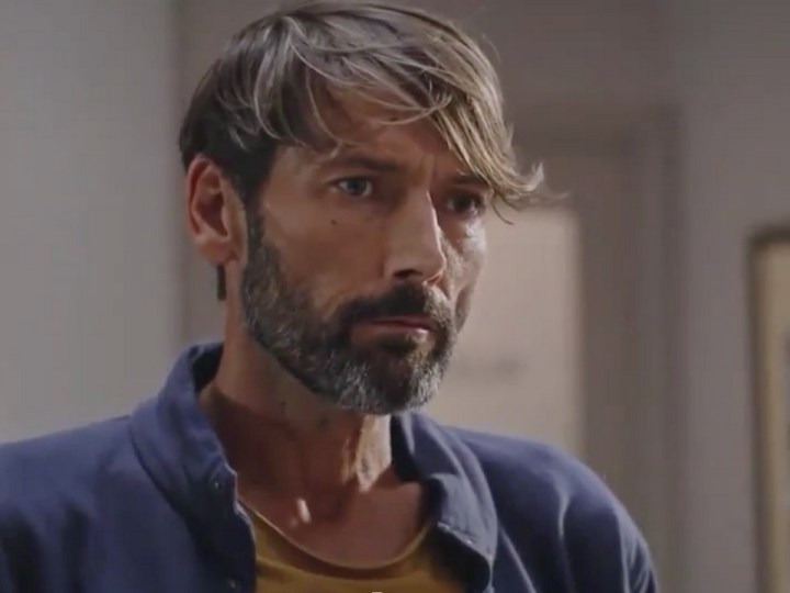 More beautiful life of Monday, November 2, 2020: summary in advance of episode 4141 [SPOILERS] - News Series on TV